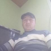 Алимардон 40 Ташкент