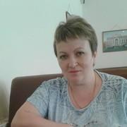 Людмила, 41, г.Елец