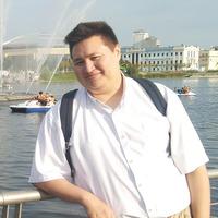 Альберт, 33 года, Весы, Санкт-Петербург