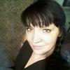 Анна, 30, г.Волгоград