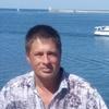 Владимир, 45, г.Подольск