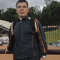 Сергей, 30 лет, Стрелец, Орша