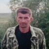 Valera, 51, г.Ольховка