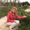 Наталья, 42, г.Бор