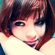Elizabeth, 26, г.Невельск