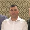 Oleg, 52, Svetlograd