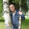Serj, 57, Tegucigalpa