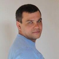 Сергей, 42 года, Стрелец, Орск