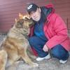 Artur, 47, Kumertau