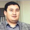 Канат, 39, г.Астана