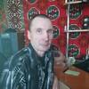Саня, 46, г.Абакан