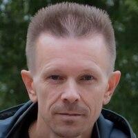 Максим, 49 лет, Рак, Санкт-Петербург