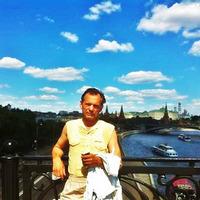 ЕРЕМЕЙ, 23 года, Стрелец, Евпатория