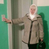 ТОМА, 63 года, Рак, Ноябрьск (Тюменская обл.)