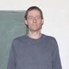 BeJo, 50, г.Homburg