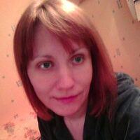 Ирина, 24 года, Скорпион, Санкт-Петербург