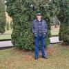 Михаил, 44, г.Пенза