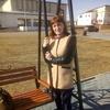 НАДЕЖДА, 34, г.Чунский