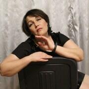 Ирина, 41, г.Фокино