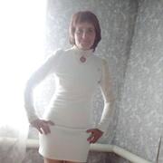 Оксана, 44, г.Ордынское