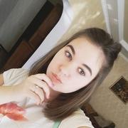 Татьяна Рожкова, 28, г.Зеленоград