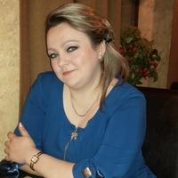 Елена, 32 года, Близнецы, Брянск