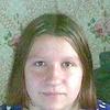 lena, 30, Gryazovets