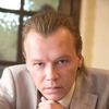 Александр, 45, г.Ноглики