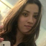 Юлия Александровна, 24, г.Северск