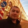 Мираншох, 25, г.Петропавловск-Камчатский