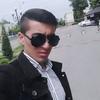 Тимур, 22, г.Каскелен