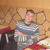 serghey, 35 лет, Близнецы, Кишинёв