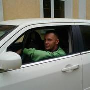 Сергей 45 лет (Близнецы) Калуга