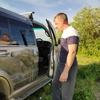 Макс, 43, г.Иркутск