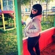 Юлия, 24, г.Ванино