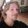 Nikita Stepanov, 27, Gatchina