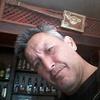 peter morgan, 55, г.Андорра-ла-Велья