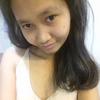 Maricel, 31, Hong Kong