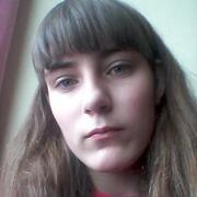изотова вика, 16, г.Витебск