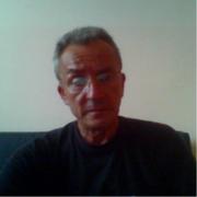 sava petrov 62 года (Близнецы) Кингисепп