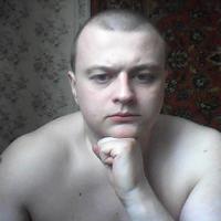 Александр, 35 лет, Овен, Витебск