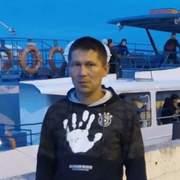 Евгений 38 Барыбино