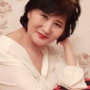 Орнша Алина 56 Москва