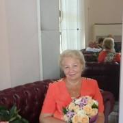 Валентина 67 Нижний Новгород