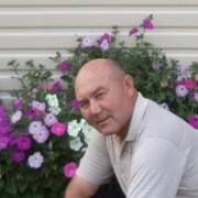 Якупов Асгат Ханнанов, 65, г.Туймазы