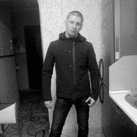 Саша, 33 года, Козерог, Нижний Новгород