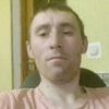 Андрій, 24, г.Луцк