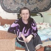 ирина 30 Вологда