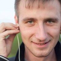 Саня, 32 года, Овен, Тутаев