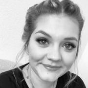 Алина, 22, г.Мюнхен